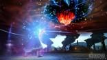 Final_Fantasy_14_A_Realm_Reborn_FF14_11