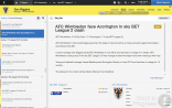 Football Manager 2014_10