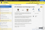Football Manager 2014_11