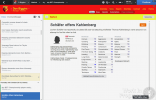 Football Manager 2014_12