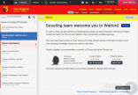 Football Manager 2014_13