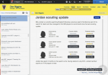 Football Manager 2014_14