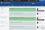 Football Manager 2014_18