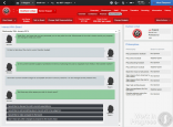 Football Manager 2014_2
