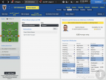 Football Manager 2014_20