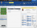 Football Manager 2014_22