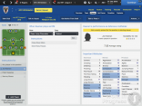 Football Manager 2014_23