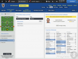 Football Manager 2014_24