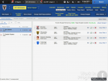 Football Manager 2014_27