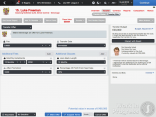 Football Manager 2014_28