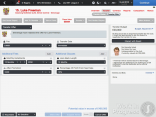 Football Manager 2014_29