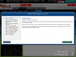 Football Manager 2014_3