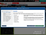 Football Manager 2014_4
