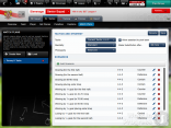 Football Manager 2014_5
