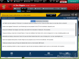 Football Manager 2014_6