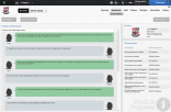 Football Manager 2014_7