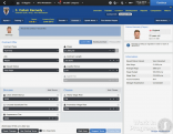 Football Manager 2014_8