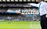 Football_manager_2014_art
