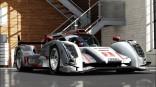 Forza8