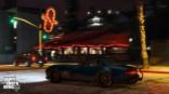 GTA 5 082313 (5)