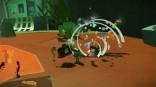 GamesCom1_1377024894