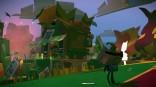 GamesCom4_1377024895