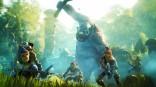 Gamescom_Legends05