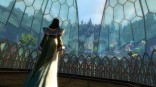 Guild_wars_2_the_queens_speech_3