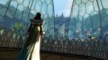 Guild_wars_2_the_queens_speech_3