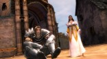 Guild_wars_2_the_queens_speech_4