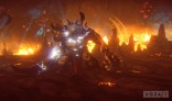 Iron_Golem_in_a_magma_chamber