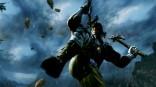 Killer Instinct gamescom (2)