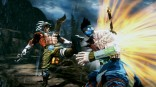 Killer Instinct gamescom (3)