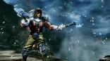 Killer Instinct gamescom (4)