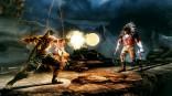 Killer Instinct gamescom (5)