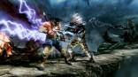 Killer Instinct gamescom (6)