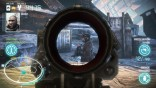 Killzone Mercenary 1