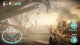 Killzone Mercenary 4