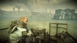 Killzone Mercenary 5
