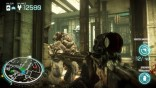 Killzone Mercenary 6
