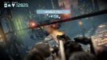 Killzone Mercenary 7