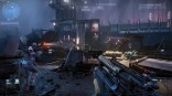 Killzone Shadow Fall gamescom (12)