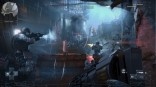 Killzone Shadow Fall gamescom (14)