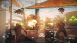 Killzone Shadow Fall gamescom (18)