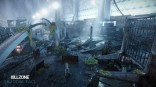 Killzone Shadow Fall gamescom (2)