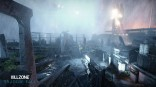 Killzone Shadow Fall gamescom (25)
