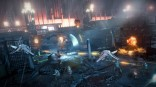 Killzone Shadow Fall gamescom (4)
