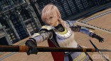 Lightning returns final fantasy 13 DLC 1