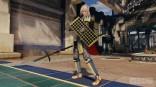 Lightning returns final fantasy 13 DLC 2