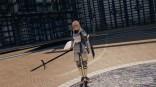 Lightning returns final fantasy 13 DLC 3